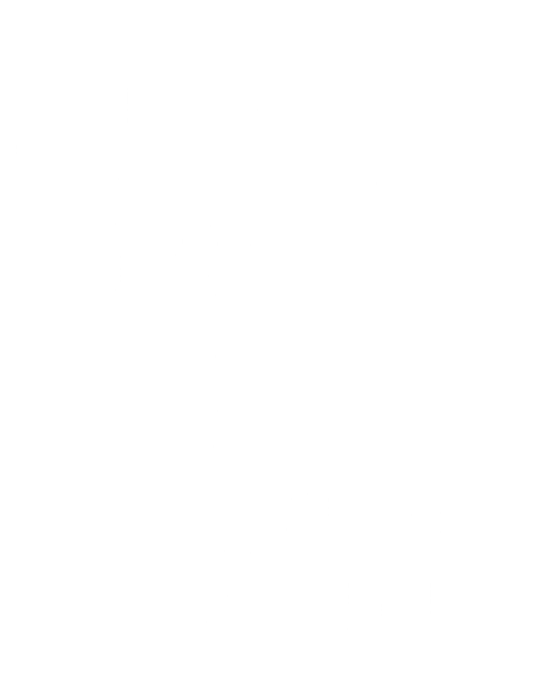 TYLOS Muzikos Studija logo